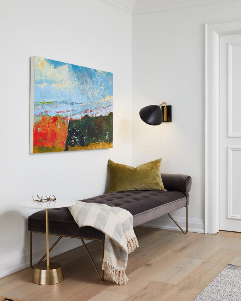 Bexhill Bedroom Design